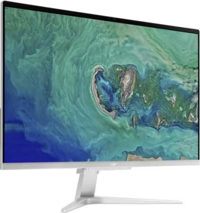Моноблок Acer As C27-865 DQ,BCPER,004