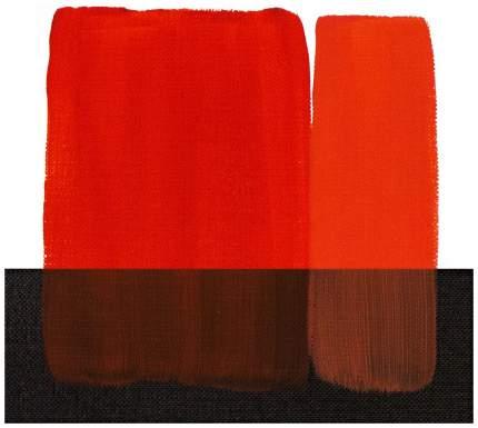 Акриловая краска Maimeri Acrilico M0916274 красный скарлет 75 мл