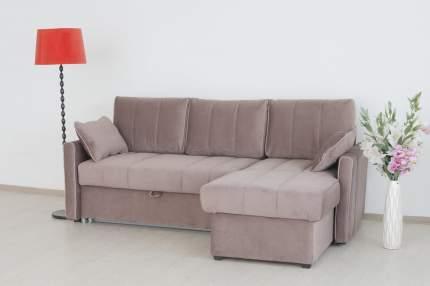 Диван-кровать Hoff Риммини