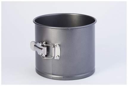 Форма для выпечки 16 см Hoff 708