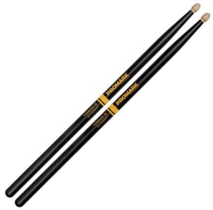 Барабанные палочки Pro Mark F5AAG