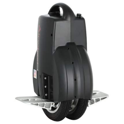Моноколесо Airwheel Q3 340 WH Black (AW Q3-340WH-BLACK)
