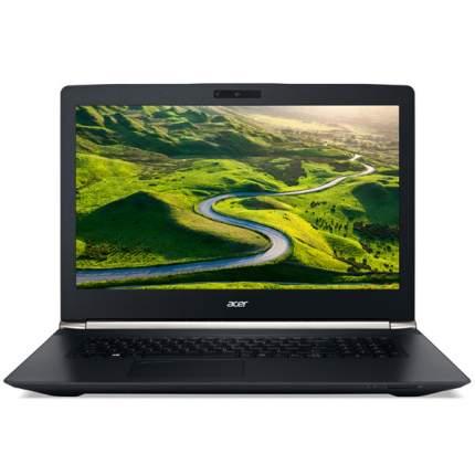Ноутбук Acer Aspire Nitro VN7-792-G599F NH.G6TER.002