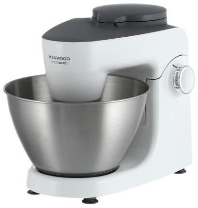 Кухонная машина Kenwood KHH326WH (OW20010001)
