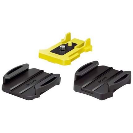 Крепление для экшн-камеры case Logic DSA101 Black