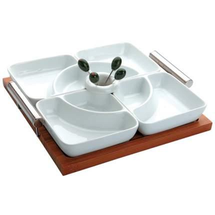 Набор кухонных принадлежностей Dekok PW-2704