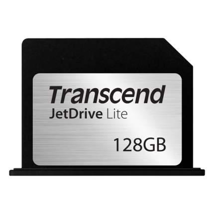 Карта памяти для MacBook Transcend JetDrive Lite 360 TS128GJDL360 128GB