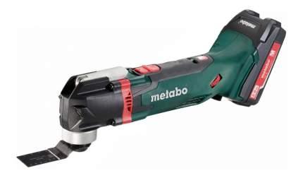 Аккумуляторный реноватор Metabo MT18LTX 613021510