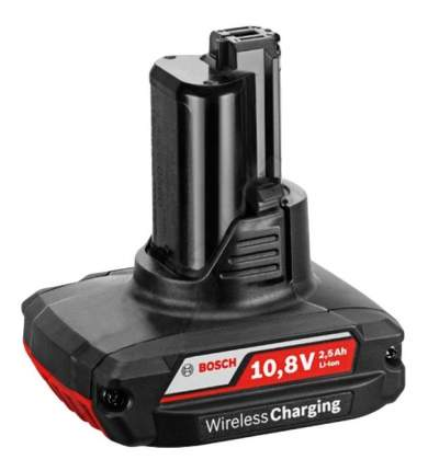 Аккумулятор LiIon для электроинструмента Bosch 1600A00J0E