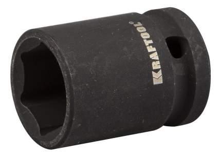Торцевая головка Kraftool 27940-19_z01