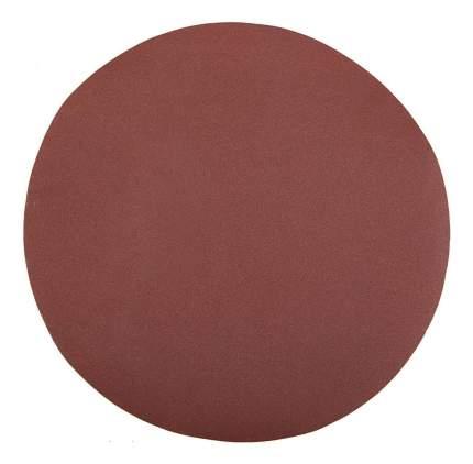 Круг шлифовальный универсальный для эксцентриковых шлифмашин Stayer 35453-125-320