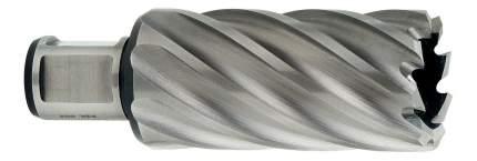 Сверло по металлу для дрелей, шуруповертов metabo 626528000