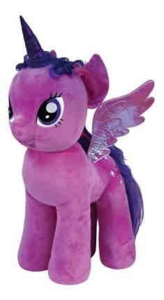 Мягкая игрушка TY My Little Pony Пони Twilight Sparkle 70 см
