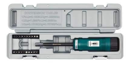 Динамометрическая отвертка KRAFTOOL 64030