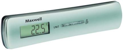 Весы Maxwell MW-1463