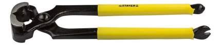 Строительные клещи Stayer 2233-20_z01