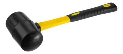 Резиновая киянка Stayer 2054-65