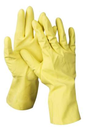 Перчатки Перчатки DEXX 11201-M