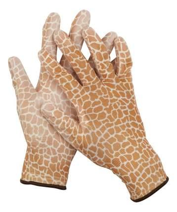 Перчатки Grinda 11292-S