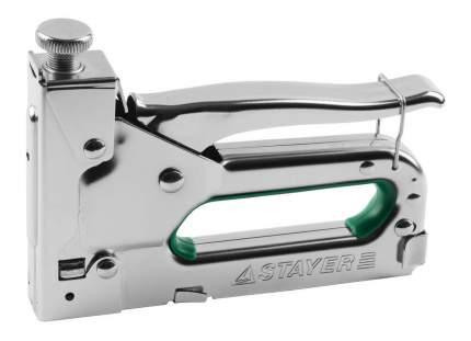 Механический степлер STAYER 31508_z02