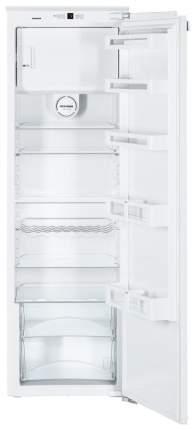 Встраиваемый холодильник LIEBHERR IK 3524 White