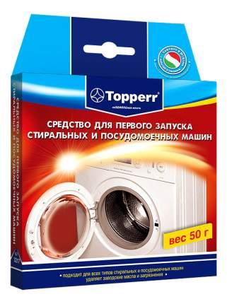 Средство для первого запуска Topperr 3217