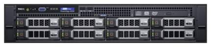Сервер Dell PowerEdge R530 210-ADLM-79