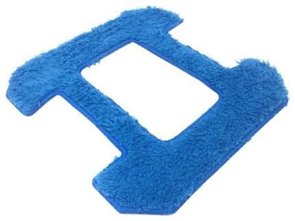 Комплект салфеток для пылесоса Hobot HB 268 A 02 Синие