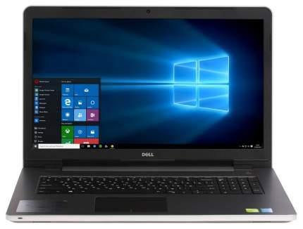 Ноутбук Dell 5758-8986