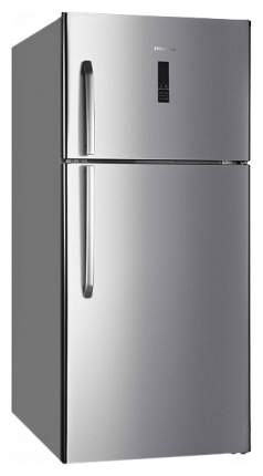 Холодильник HISENSE RD 65 WR 4 SBX Silver