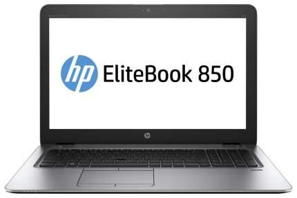 Ноутбук HP 850 G3 T9X37EA