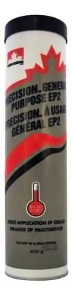 Специальная смазка PETRO-CANADA PGP2C30