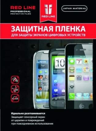 """Пленка Red Line универсальная 7"""""""