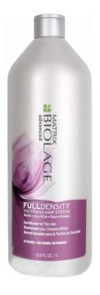 Кондиционер для волос Matrix Biolage FullDensity 1 л