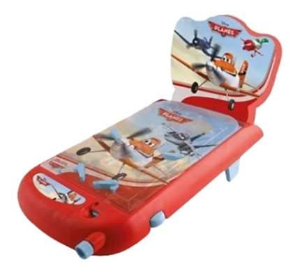 Спортивная настольная игра IMC Toys Disney Planes