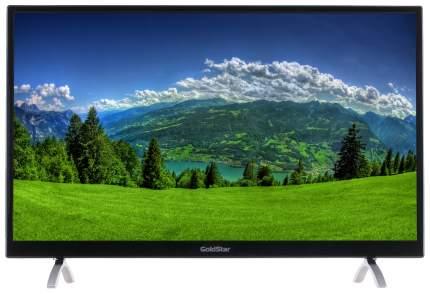 LED Телевизор HD Ready GoldStar LT-28T450R