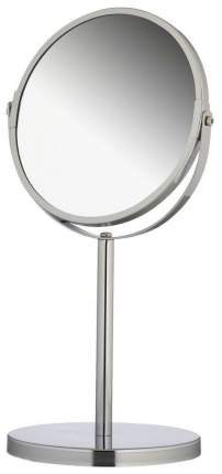 Косметическое зеркало Tatkraft 11120 17 см