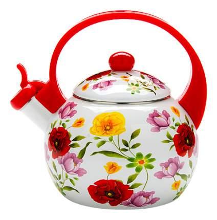 Чайник для плиты Mayer&Boch 23865 2 л