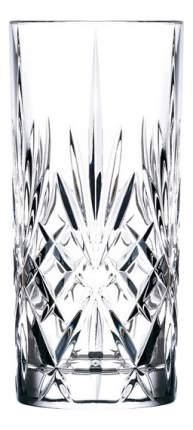 Набор стаканов RCR CRISTALLERIA ITALIANA 360 мл 6шт