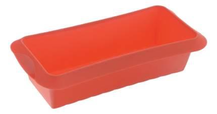Форма для выпечки силиконовая, 24 см