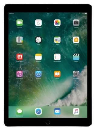 Планшет Apple iPad Pro Wi-Fi + Cellular 12.9 256 GB Space Grey (MPA42RU/A)