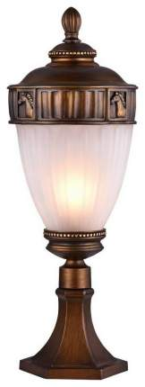 Наземный светильник Favourite 1335-1T