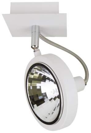Спот Lightstar 210316 g9