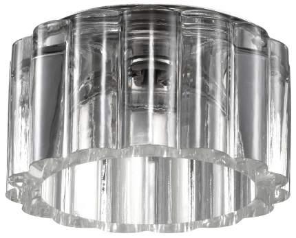 Встраиваемый светильник Novotech Vetro 369603
