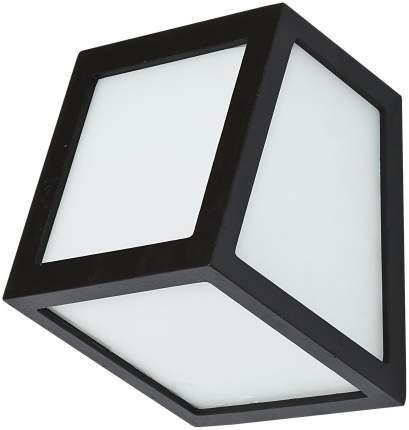 Настенный светильник Nowodvorski Ver 5332