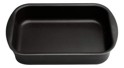 Противень HELPER COMFORT 340*240 мм, внешнее покрытие чёрное