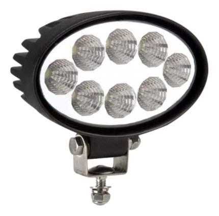 Фара дополнительная РИФ 1250lm LED Белый свет SM-631F