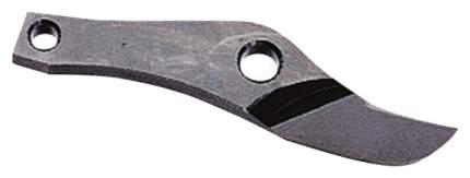 Нож Makita 792537-8