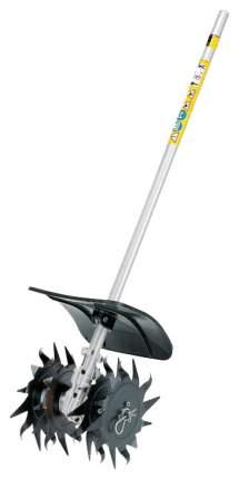 Насадка-культиватор для многофункционального садового инструмента Stihl BF-KM 46017405000