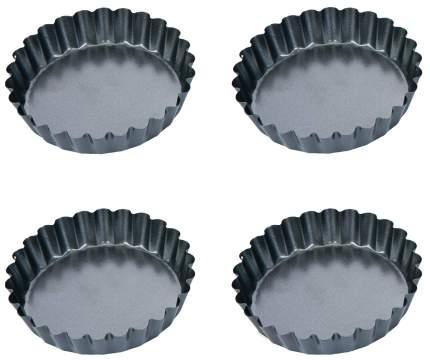 Форма для выпечки Tescoma Delicia 623110 Черный